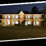 Best Resorts in Hyderabad