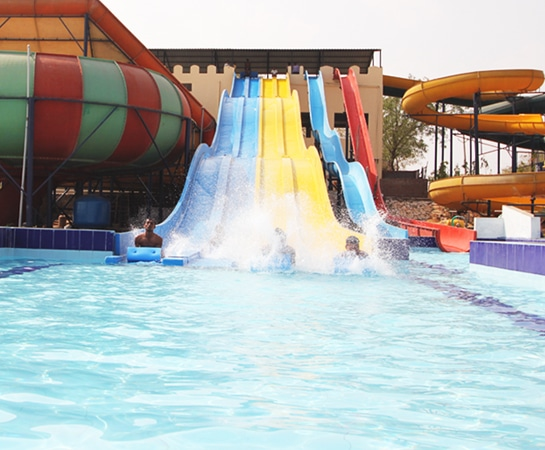 water-park-1