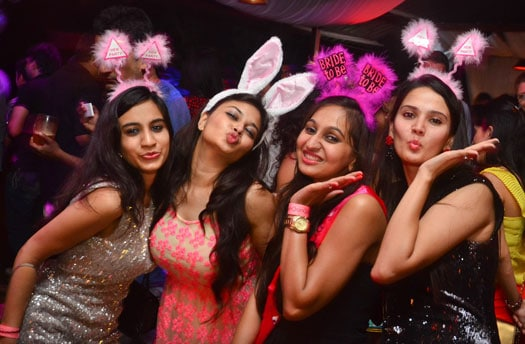 Best Party venues in Hyderabad - Dream Valley Resorts