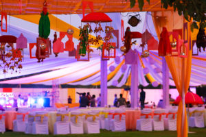 wedding Resort in Hyderabad