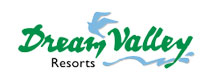 Dream Valley Resorts